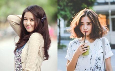 'Ban gai' hot girl moi cua thieu gia Phan Thanh la ai? - Anh 3