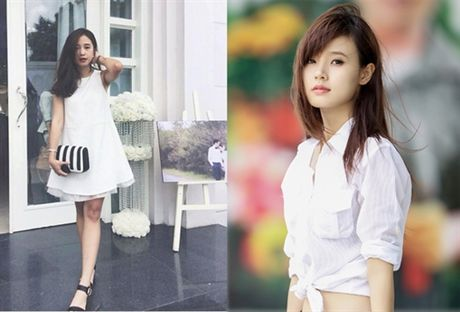 Do nhan sac Midu va hotgirl Salim - ban gai moi cua Phan Thanh - Anh 4