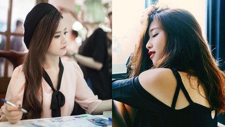 Do nhan sac Midu va hotgirl Salim - ban gai moi cua Phan Thanh - Anh 5