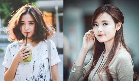 Do nhan sac Midu va hotgirl Salim - ban gai moi cua Phan Thanh - Anh 6