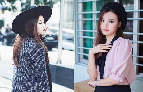 Do nhan sac Midu va hotgirl Salim - ban gai moi cua Phan Thanh - Anh 7