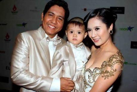 Showbiz 6/11: Thanh Thuy ke chuyen kin ve hon nhan, dien vien Han Quoc tu tu - Anh 1
