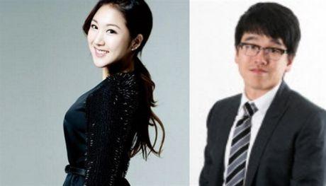 Showbiz 6/11: Thanh Thuy ke chuyen kin ve hon nhan, dien vien Han Quoc tu tu - Anh 3