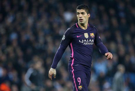 Doi hinh 'khung' co the giup Barca giai ma Sevilla - Anh 10
