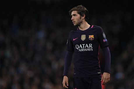 Doi hinh 'khung' co the giup Barca giai ma Sevilla - Anh 5