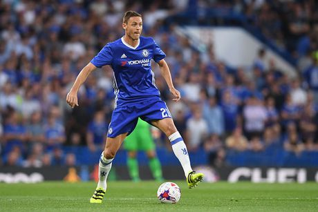 Cham diem Chelsea 5-0 Everton: Nga mu truoc Eden Hazard - Anh 10