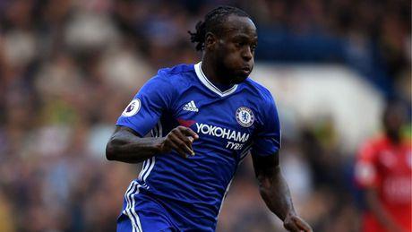 Cham diem Chelsea 5-0 Everton: Nga mu truoc Eden Hazard - Anh 8