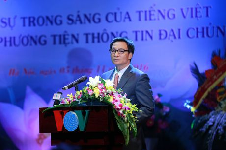 Hanh dong thiet thuc hon de giu gin su trong sang cua tieng Viet - Anh 1