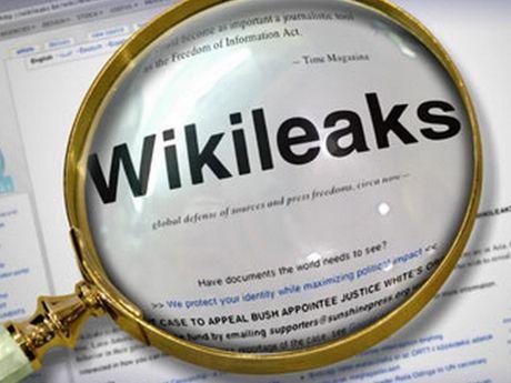 My: WikiLeaks cong bo hon 8.000 thu dien tu moi cua DNC - Anh 1