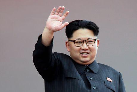 Cach Kim Jong-un truy lung nguoi dao tau khoi Trieu Tien - Anh 2
