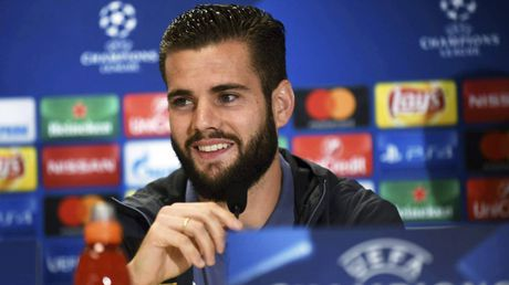 Roma quyet rut ruot Real Madrid - Anh 1