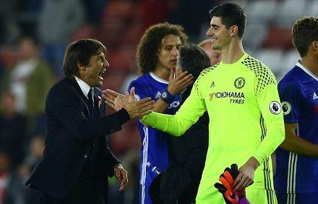 Antonio Conte: nguoi di viet su tai Stamford Bridge - Anh 2