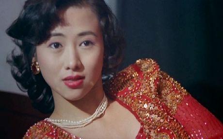 Cuoc song hien tai cua 10 sao phim cap 3 Hong Kong - Anh 11