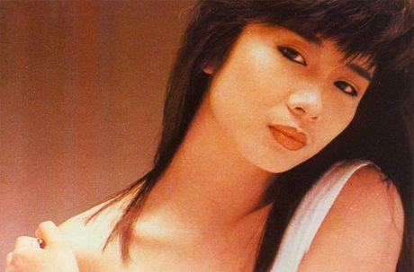 Cuoc song hien tai cua 10 sao phim cap 3 Hong Kong - Anh 13