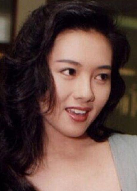 Cuoc song hien tai cua 10 sao phim cap 3 Hong Kong - Anh 15