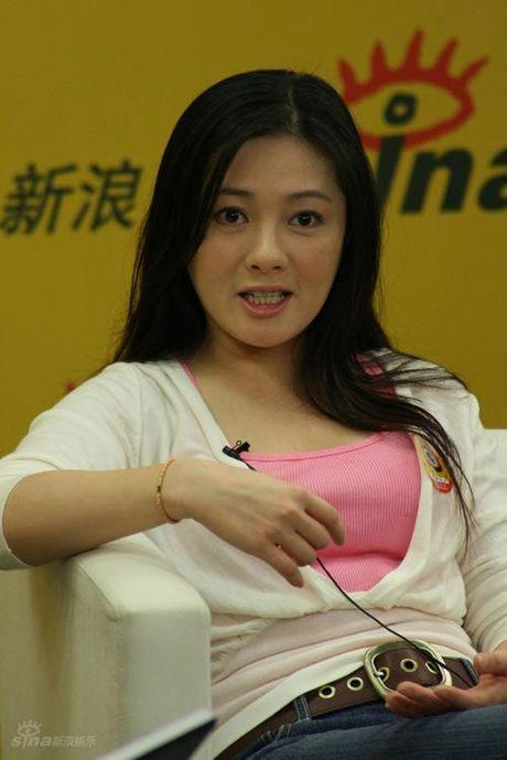 Cuoc song hien tai cua 10 sao phim cap 3 Hong Kong - Anh 16