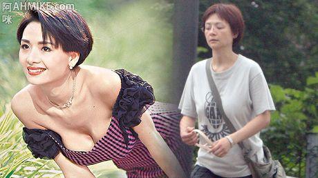 Cuoc song hien tai cua 10 sao phim cap 3 Hong Kong - Anh 2