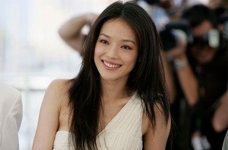 Cuoc song hien tai cua 10 sao phim cap 3 Hong Kong - Anh 6