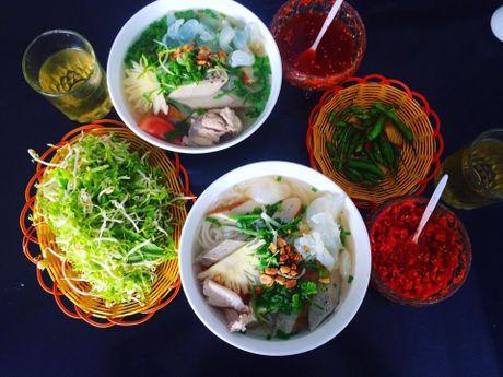 Dac san xu 'Hoa vang tren co xanh' lam say long du khach - Anh 5