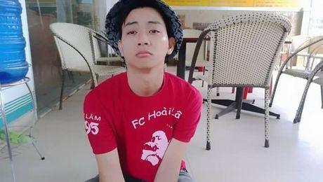 Hinh anh Hoai Lam cuc la khi di tu thien mien Trung - Anh 2