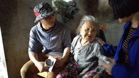 Hinh anh Hoai Lam cuc la khi di tu thien mien Trung - Anh 4