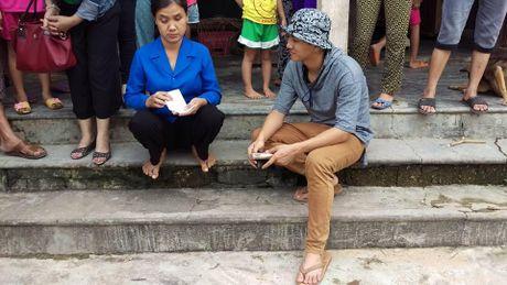 Hinh anh Hoai Lam cuc la khi di tu thien mien Trung - Anh 6