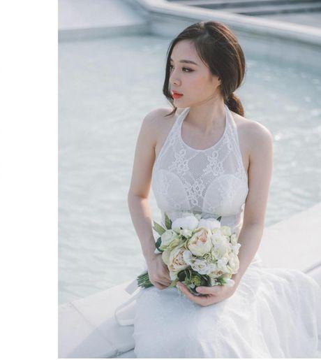 Nhan sac nguoi dep Ha Long trong dam hoi 21 trap khung - Anh 4