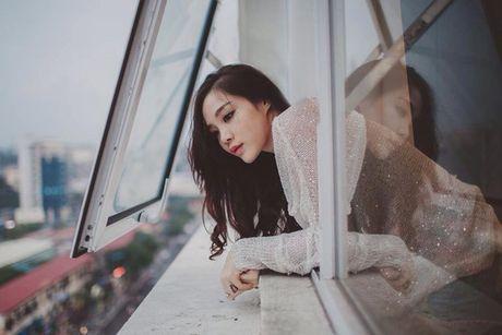 Nhan sac nguoi dep Ha Long trong dam hoi 21 trap khung - Anh 9