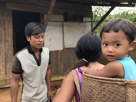 Tieng than noi bien gioi Viet – Lao: Ky 2: Lo dien sai pham nghiem trong cua UBND tinh Thua Thien Hue? - Anh 4
