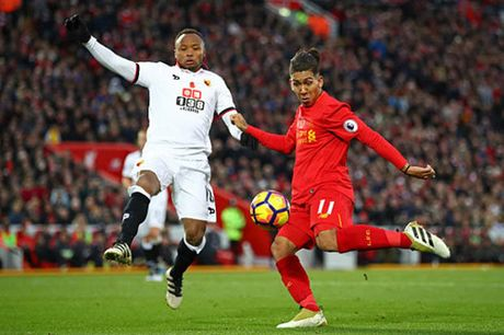 HLV Klopp: 'Toi khong quan tam Liverpool dang dung top' - Anh 2