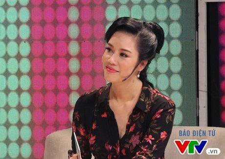 Thu Phuong to chuc dem nhac ky niem 30 nam ca hat tai Ha Noi - Anh 1