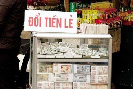 Cam doi tien le de huong chenh lech trong mua le hoi 2017 - Anh 1