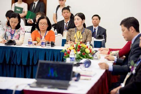 Ly Nha Ky hut moi anh nhin tai Hoi nghi Kim hoan da quy ASEAN+8 - Anh 3
