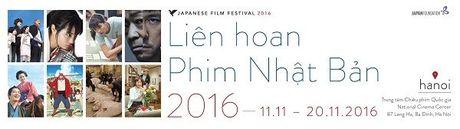 Lien hoan Phim Nhat Ban: Hua hen nhieu dieu thu vi - Anh 2