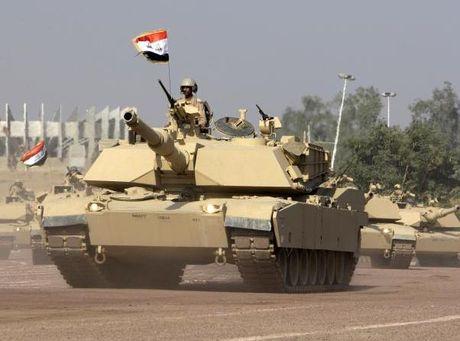 Bao Duc khen tang T-90 Nga, che M1 Abram My yeu ot - Anh 1