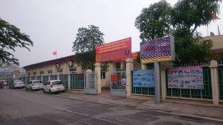 Tuyen truyen Luat Giao thong bang man hinh Led - Anh 1