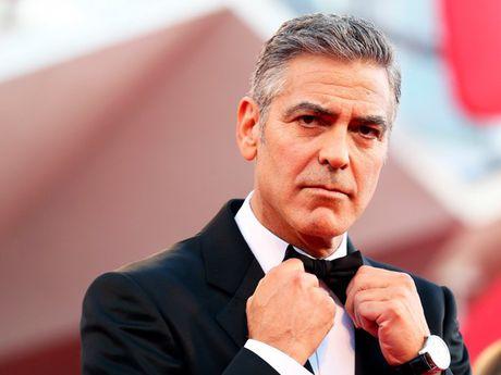 12 ngoi sao Hollywood noi khong voi cong nghe - Anh 8