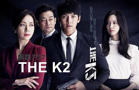 Ratings phim Han: Nguoi tinh anh trang ket thuc tam duoc, Nguoi la ngot ngao dan tang toc - Anh 7