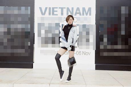 Toc Tien chien dau voi 'giac mo' nhu bao nguoi - Anh 8