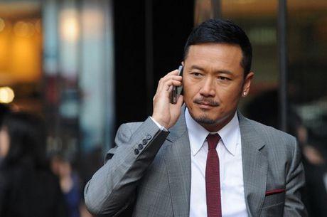 Nhung lao tuong ky cuu kho ai thay the cua man anh TVB - Anh 1