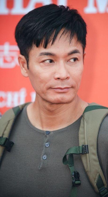 Nhung lao tuong ky cuu kho ai thay the cua man anh TVB - Anh 3