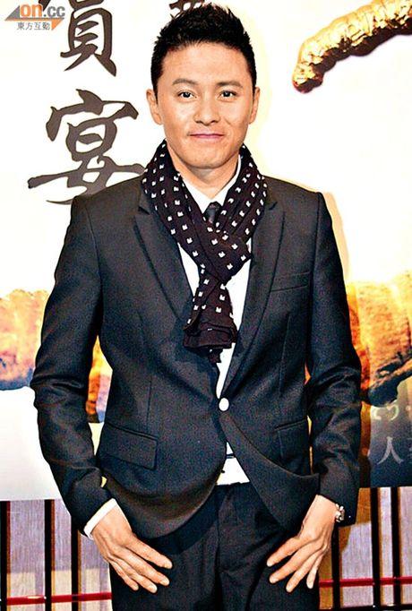 Nhung lao tuong ky cuu kho ai thay the cua man anh TVB - Anh 5