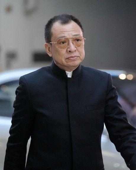 Nhung lao tuong ky cuu kho ai thay the cua man anh TVB - Anh 6