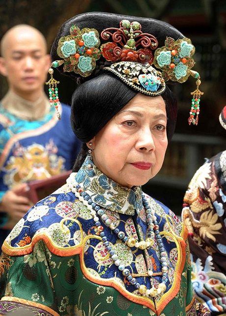 Nhung lao tuong ky cuu kho ai thay the cua man anh TVB - Anh 7