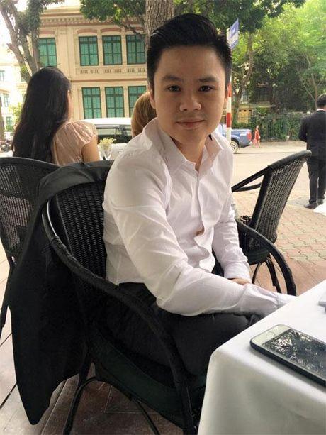 Thi phi bua vay tu phia, Phan Thanh lo so khong con ai dam di choi chung - Anh 8
