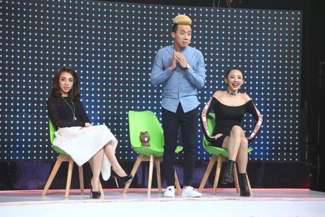 Chet cuoi 'phien ban loi' pha hit Son Tung M-TP - Anh 1