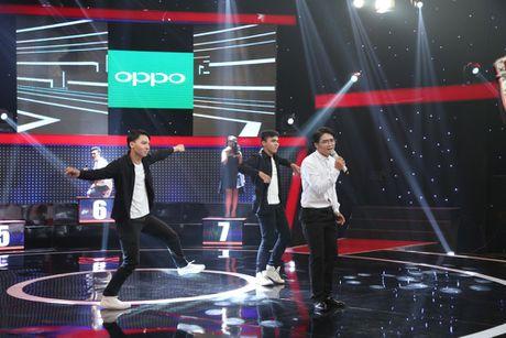 Chet cuoi 'phien ban loi' pha hit Son Tung M-TP - Anh 3
