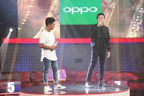 Chet cuoi 'phien ban loi' pha hit Son Tung M-TP - Anh 4