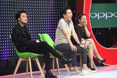 Chet cuoi 'phien ban loi' pha hit Son Tung M-TP - Anh 6