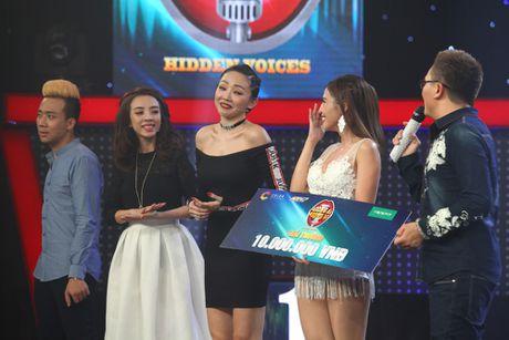 Chet cuoi 'phien ban loi' pha hit Son Tung M-TP - Anh 9